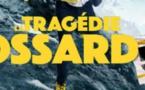 Théâtre Jean-Vilar : La Tragédie du dossard 512 de Yohann Métay, Salle Polyvalente Théâtre, Bourgoin-Jallieu, samedi 25 janvier 2020 à 20h30