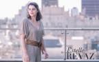 Estelle Revaz, un violoncelle au cœur de la connivence