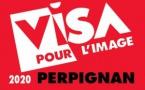 Visa pour l'image 2020 Perpignan