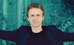 Alexandre Tharaud, piano. Autour de Versailles. Concert le 22 janvier 2020 à 20h30, salle Molière - Lyon