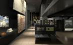 Un nouveau musée de France en Corse, près de Bastia, à découvrir du 19 au 21 juin 2020 (inauguration)
