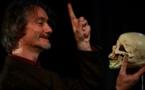 Merde à Shakespeare, de Henri-Frédéric Blanc, XaL. Théâtre Toursky, Marseille, samedi 25 janvier à 21h