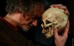 Merde à Shakespeare, Théâtre Axel Toursky, Marseille, 25 janvier à 21h