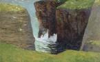 Paul Durand-Ruel et le post-impressionnisme, exposition à la Propriété Caillebotte, du 8 avril au 20 septembre 2020