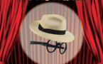 « Petit concerto conjugal », Jeudi 13 février 2020 à 20h30 Théâtre Jacques Bodoin à Tournon  sur Rhône