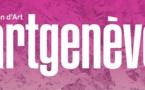artgenève 2020 - 30 janvier au 2 février 2020
