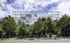 Fondation Cartier Paris / Milan / Shanghai, programmation 2020
