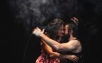 « Charlie Bauer est amoureux », triomphe au Théâtre Toursky