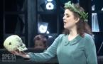 La Dame de Pique de Piotr Ilitch Tchaïkovski, Opéra de Nice, du 28/2 au 5/3 2020