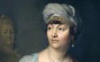 « Festival Madame de Staël », du 15 au 18 juin 2020 au château de Copet (Ch)