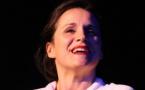 Soirée théâtre (en ligne) du Chêne Noir ! « La Putain respectueuse »