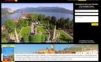 Evénement : 1ère web ciné-conférence de Connaissance du Monde, en direct en France