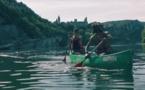 Découvrez l'Ardèche insolite, gourmande, naturelle, .... entre amis ou en famille, l'Ardèche c'est toute l'année