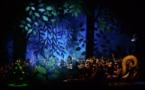 L'Opéra depuis chez soi : L'enfant et les sortilèges de Ravel