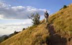 Dieulefit. « Sur les traces des Huguenots » : randonnée pédestre en liberté sur le GR965 entre Provence et Vercors