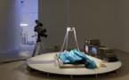 Réouverture de l'institut d'art contemporain de Villeurbanne le 5 juin 2020