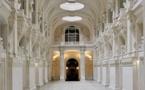 Paris. Réouverture du musée des arts décoratifs, du musée Nissim de Camondo, des ateliers du Carrousel et de la bibliothèque