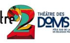 Avignon. Le Out Festival aux DOMS, Ni in, ni off ! les 2, 3, 4 & 5 juillet 2020