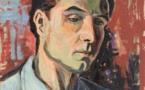 Exposition Jean-Marie Fage au Musée Louis Vouland, Avignon, du 20 juin 2020 au 3 janvier 2021