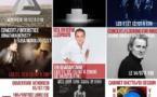 Show must go on : Aimons-nous vivants ! La Factory//Théâtre de l'Oulle ouvre du 10 au 14 juillet 2020