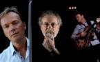 « Nice Jazz Summer Sessions » - du 17 au 21 juillet au Théâtre de Verdure