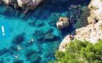 L'agenda d'été en Provence