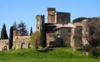 Château de Lourmarin, festival des Musiques d'été du 20 juillet au  10 octobre 2020