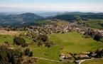 Promenades musicales de Lalouvesc et du Val d'Ay, saison 2020