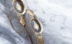 Exposition Le Romantisme en Provence, Musée provençal du costume et du bijou du 27 juin 2020 au 30 janvier 2021