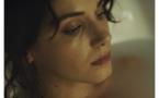 Katie Melua, découvrez le nouveau titreAirtime