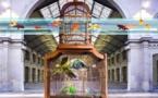 Le CENTQUATRE-PARIS - Alain Fleischer, L'Aventure générale, exposition du 10 octobre au 6 décembre 2020