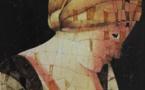La Rumeur, peintures de Jean-Philippe Vallon du 5 au 17 août 2020 à Ailhon (07) - Salle de la Tribune, place de l'Église