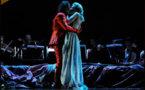 Un opéra imaginaire de Haendel à Monte-Carlo, par Christian Colombeau