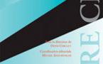 """Débat-rencontre """"Ré-inventer la politique culturelle?"""", 19 novembre 2012, librairie Passages, Lyon"""