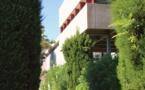 Sète. Exposition pour le cinquantenaire du musée  Paul Valéry : Paul Valéry et les peintres. Du 25/9/20 au 10/1/21