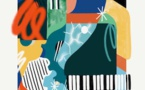 Lyon. FugaCités : musique baroque et cultures urbaines avec Franck-Emmanuel Comte