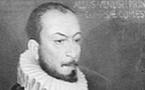 Labeaume en musique, Journées du Patrimoine : concerts de l'Ensemble Tarentule