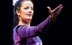 Tournon-Tain : Quoi de neuf au prochain festival Vochora ?
