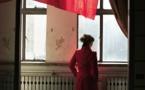 Lyon - Le Bleu du Ciel :Les 55 jours de Pékin ou l'art du confinement, exposition du 2/10 au 28/11/2020