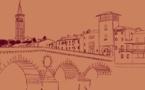Nice. Ensemble baroque de Nice : A la découverte de Verone, Albinoni, Dall'Abaco, concert le 27/9/20 église St-François de Paule
