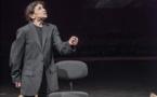 Marseille. Peter Brook, une légende au Théâtre Toursky, « Why»,  mardi 6 octobre 2020