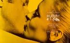 Montélimar et Le Teil. 9e édition du Festival De l'Écrit à l'Écran – 10 au 15 novembre 2020