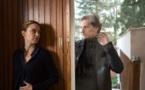 Lyon. Trois films tournés en Auvergne-Rhône-Alpes en avant-première au Festival Lumière !