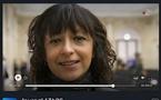 JT France 2 : 8 seconde pour Emmanuelle Charpentier prix Nobel, 3 minutes pour Laetitia Casta
