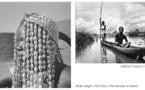 Paris, Galerie Vallois : « Les voyages photographiques de Pierre Verger (1902-1996) et du Père Gabriel Clamens (1907-1964) ». 22/10 au 28/11/20
