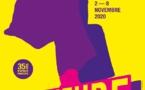 Festival Parole Ambulante - « La vingt-cinquième heure »