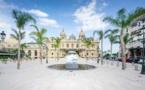 Monte-Carlo Société des Bains de Mer présente la 15ème édition du Monte-Carlo Jazz Festival du 16 au 27 novembre 2020