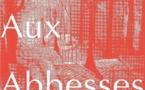 Du 6 au 8 novembre, virée montmartroise dans les ateliers des artistes d'Anvers Aux Abbesses