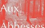 Paris. Du 6 au 8 novembre, virée montmartroise dans les ateliers des artistes d'Anvers Aux Abbesses