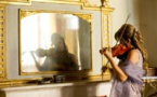 Lyon. Concert événement «Le génie musical italien » Antonio Vivaldi, Gioacchino Rossini, Ottorino Respighi - 11/12/20